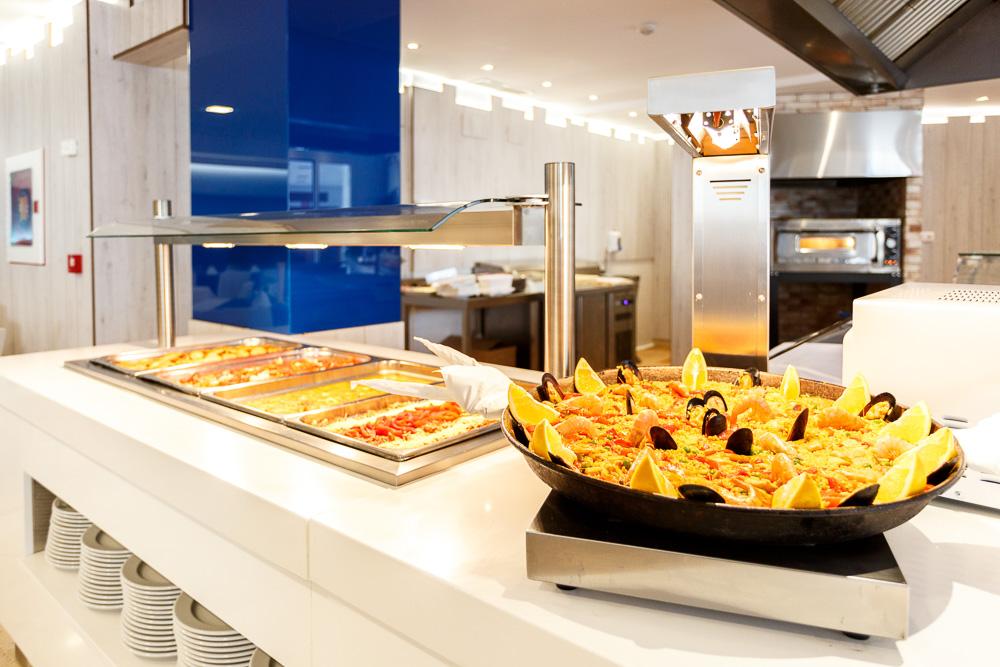 restaurante-nuevo-021