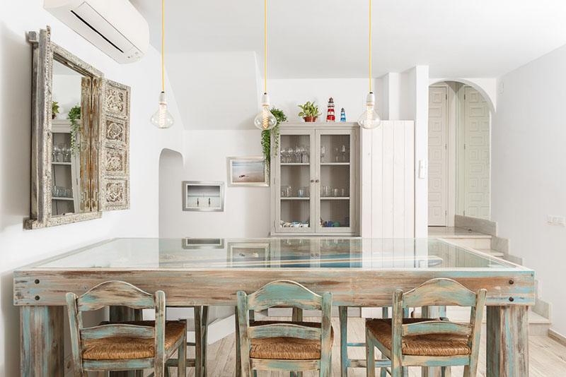 Fotógrafo arquitectura Marbella