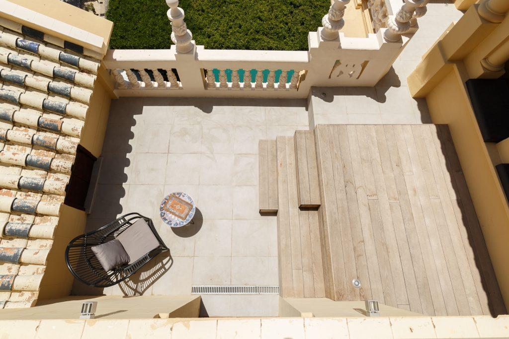 fotografo-arquitectura-malaga-